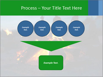 0000084849 PowerPoint Template - Slide 93