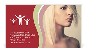 0000084850 Business Card Templates