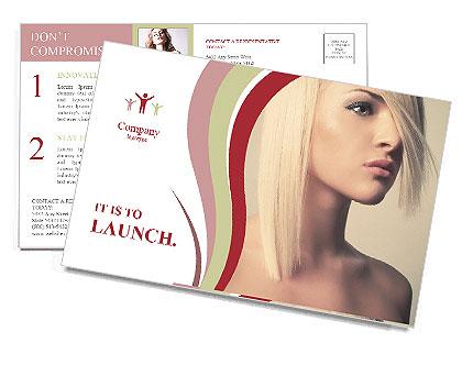 0000084850 Postcard Templates