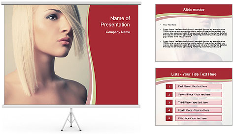 0000084850 PowerPoint Template