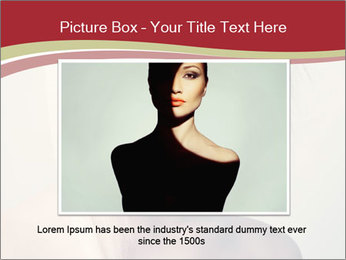 0000084850 PowerPoint Templates - Slide 16