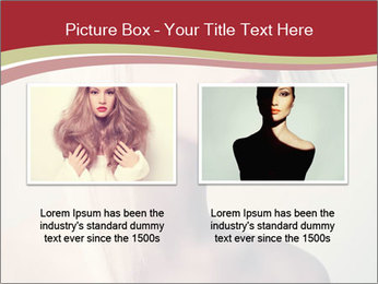 0000084850 PowerPoint Templates - Slide 18