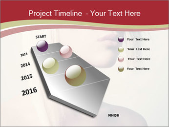 0000084850 PowerPoint Templates - Slide 26