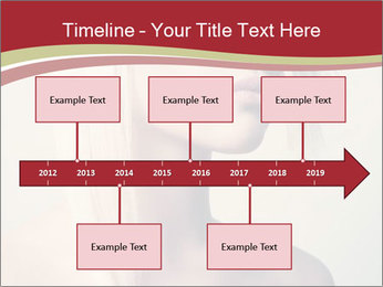 0000084850 PowerPoint Templates - Slide 28