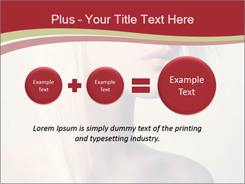 0000084850 PowerPoint Templates - Slide 75