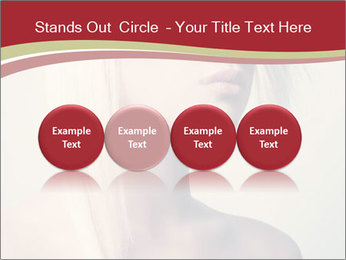 0000084850 PowerPoint Templates - Slide 76