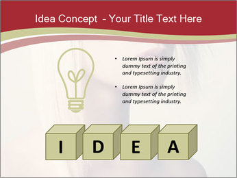 0000084850 PowerPoint Templates - Slide 80
