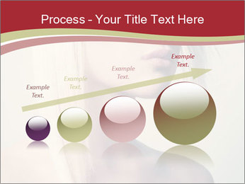 0000084850 PowerPoint Templates - Slide 87