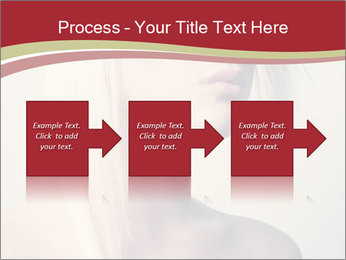 0000084850 PowerPoint Templates - Slide 88