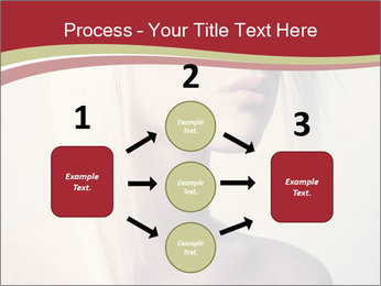 0000084850 PowerPoint Templates - Slide 92