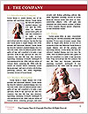 0000084850 Word Templates - Page 3