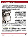 0000084850 Word Templates - Page 8