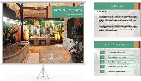 0000084851 PowerPoint Template