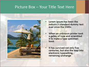 0000084851 PowerPoint Template - Slide 13
