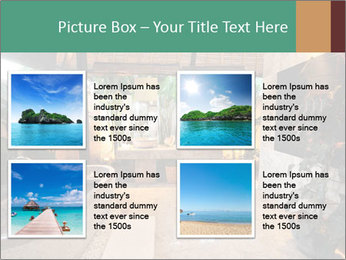 0000084851 PowerPoint Template - Slide 14