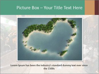 0000084851 PowerPoint Template - Slide 15