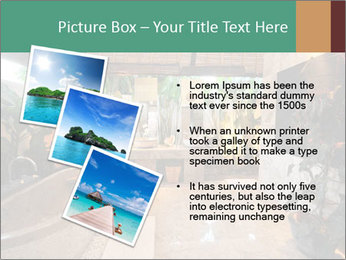 0000084851 PowerPoint Template - Slide 17