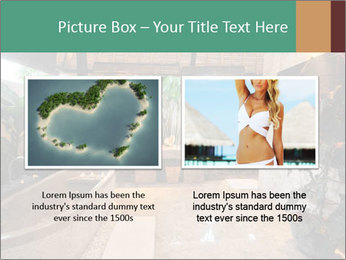 0000084851 PowerPoint Template - Slide 18