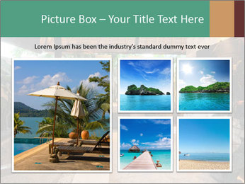 0000084851 PowerPoint Template - Slide 19