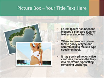 0000084851 PowerPoint Template - Slide 20