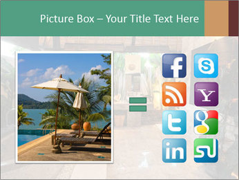 0000084851 PowerPoint Template - Slide 21