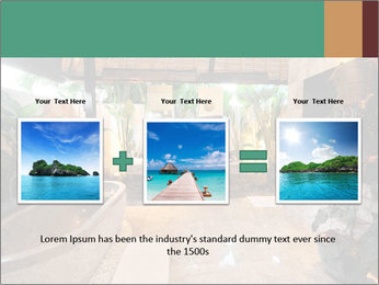 0000084851 PowerPoint Template - Slide 22