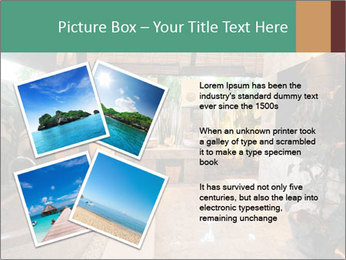0000084851 PowerPoint Template - Slide 23