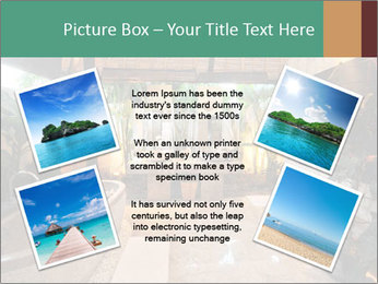 0000084851 PowerPoint Template - Slide 24
