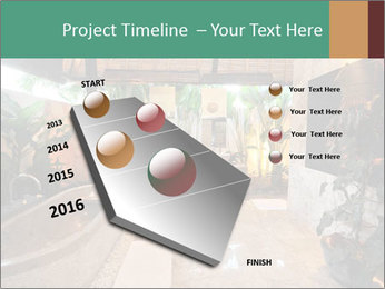 0000084851 PowerPoint Template - Slide 26