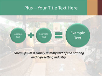 0000084851 PowerPoint Template - Slide 75
