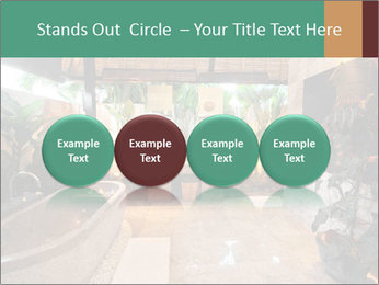 0000084851 PowerPoint Template - Slide 76