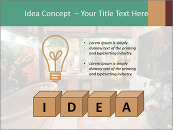 0000084851 PowerPoint Template - Slide 80