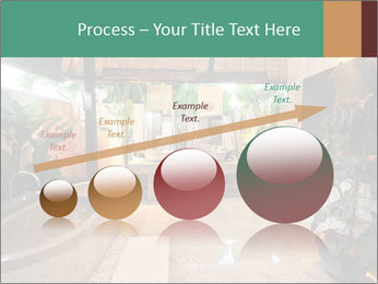 0000084851 PowerPoint Template - Slide 87