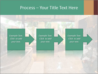 0000084851 PowerPoint Template - Slide 88