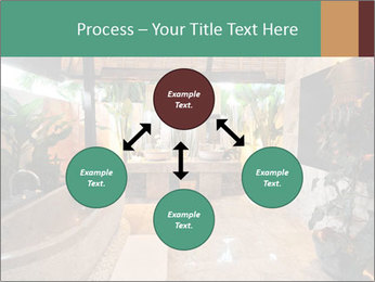 0000084851 PowerPoint Template - Slide 91