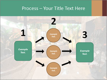 0000084851 PowerPoint Template - Slide 92