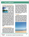 0000084851 Word Templates - Page 3