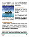 0000084851 Word Templates - Page 4