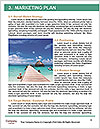 0000084851 Word Templates - Page 8