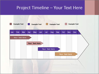 0000084852 PowerPoint Template - Slide 25