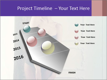 0000084852 PowerPoint Template - Slide 26