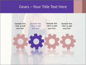 0000084852 PowerPoint Template - Slide 48