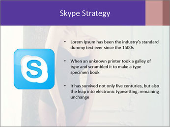 0000084852 PowerPoint Template - Slide 8