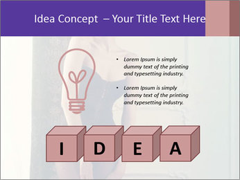 0000084852 PowerPoint Template - Slide 80