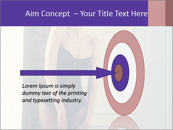 0000084852 PowerPoint Template - Slide 83