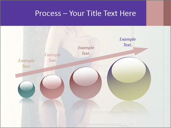 0000084852 PowerPoint Templates - Slide 87