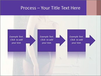 0000084852 PowerPoint Template - Slide 88