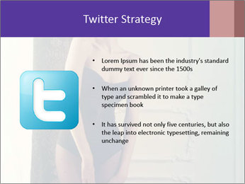 0000084852 PowerPoint Template - Slide 9