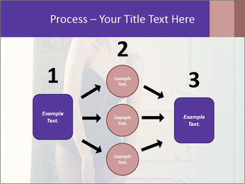0000084852 PowerPoint Template - Slide 92