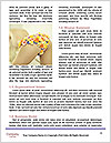 0000084852 Word Templates - Page 4